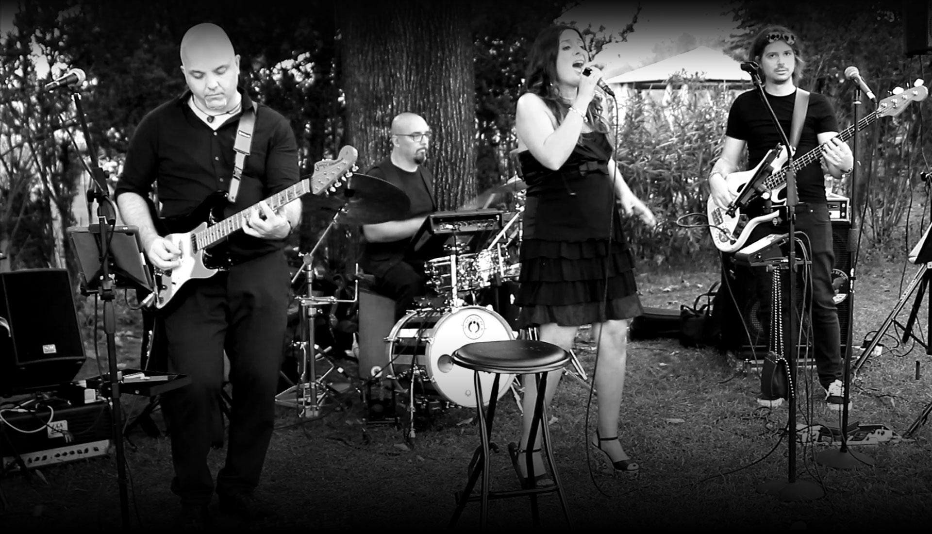the19thsymphony-slide_band